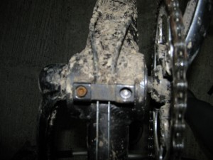 bottom_bracket